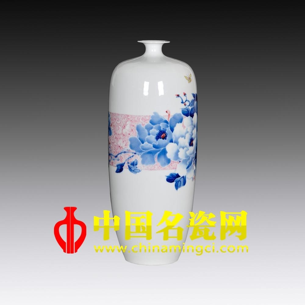 瓷器收藏与历史文化的意义