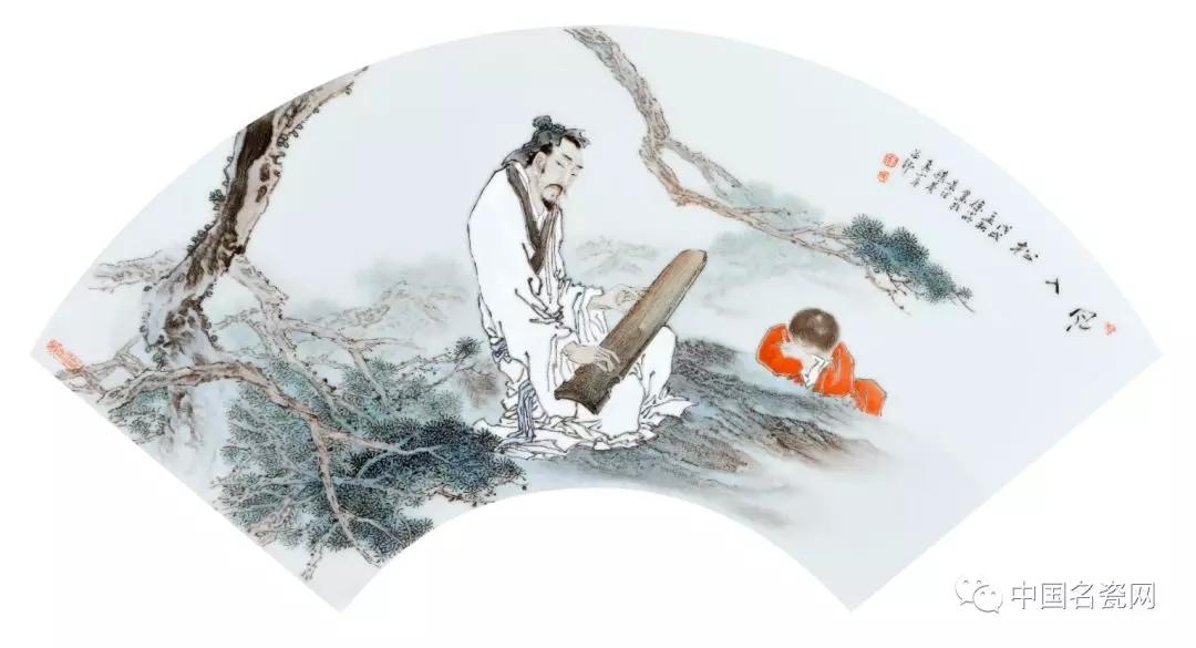 火狐体育手机官网瓷——收藏至好的选择