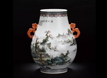 瓷国明珠——火狐体育手机官网瓷